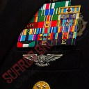 250px-navy_ribbons_and_badges7