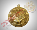 medals medallions - sports